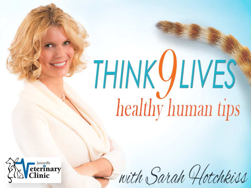 Healthy Human Tips